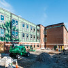 12 3 20 Swampscott Machon School renovation update