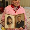 Revere120518-Owen-Pearl Harbor story01