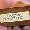 Revere120518-Owen-Pearl Harbor story03