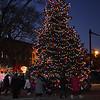 Lynn120418-Owen-tree lighting13