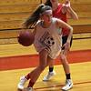 Saugus120418-Owen-girls basketball practice01