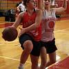 Saugus120418-Owen-girls basketball practice03