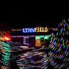 12 4 20 Lynnfield Holiday lights caravan 4