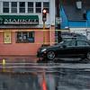 12 5 20 Lynn pedestrian struck by car 6