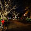 12 4 20 Lynnfield Holiday lights caravan 3