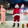 12 4 20 Lynnfield Holiday lights caravan 16