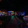12 4 20 Lynnfield Holiday lights caravan 19
