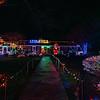 12 4 20 Lynnfield Holiday lights caravan 7