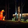 12 4 20 Lynnfield Holiday lights caravan 14