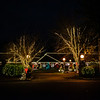 12 4 20 Lynnfield Holiday lights caravan 13
