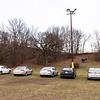 12 6 18 Lynn burned body in Frey Park 10