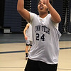Lynn120518-Owen-boys basketball practice tech04