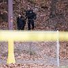 12 6 18 Lynn burned body in Frey Park 5
