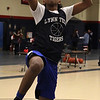 Lynn120518-Owen-boys basketball practice tech02