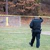 12 6 18 Lynn burned body in Frey Park 2