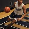 Wnthrop120518-Owen-boys basketball practice02