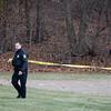 12 6 18 Lynn burned body in Frey Park 8