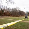 12 6 18 Lynn burned body in Frey Park 9