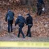 12 6 18 Lynn burned body in Frey Park 7