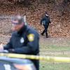 12 6 18 Lynn burned body in Frey Park 3