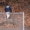 12 6 18 Lynn burned body in Frey Park
