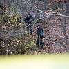 12 6 18 Lynn burned body in Frey Park 6