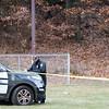 12 6 18 Lynn burned body in Frey Park 4