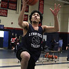 Lynn120518-Owen-boys basketball practice tech01