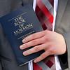 MormonMissionariesLynnfield1206 Falcigno 04