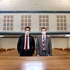 MormonMissionariesLynnfield1206 Falcigno 01