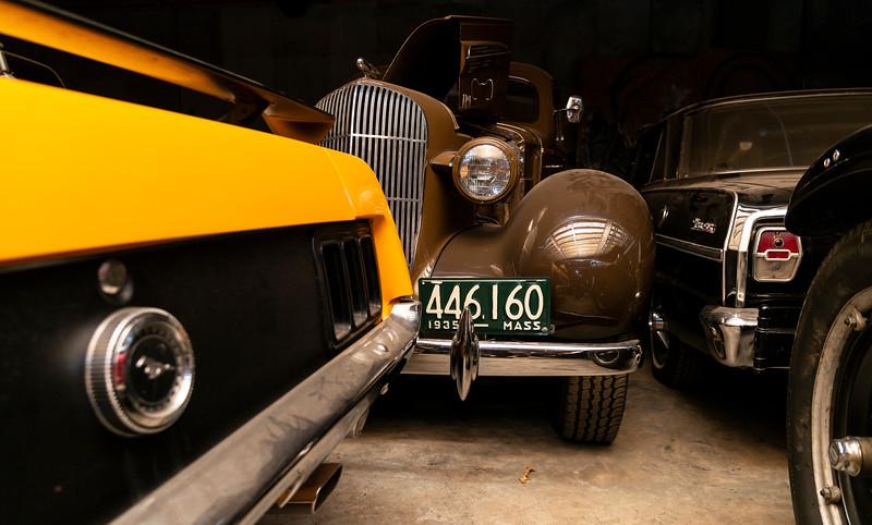 12 7 18 Saugus Lynn car guys 13