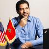 12 6 18 Revere POTY Rachid Moukhabir 4