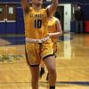 Lynn120718-Owen-girlls basketball st marys08