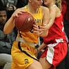 Lynn120718-Owen-girlls basketball st marys05