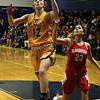 Lynn120718-Owen-girlls basketball st marys12