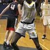 Lynn120718-Owen-boys basketball st marys03
