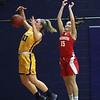 Lynn120718-Owen-girlls basketball st marys03