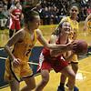 Lynn120718-Owen-girlls basketball st marys15