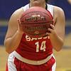 Lynn120718-Owen-girlls basketball st marys06