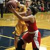 Lynn120718-Owen-girlls basketball st marys13