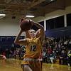 Lynn120718-Owen-girlls basketball st marys10