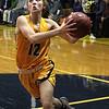 Lynn120718-Owen-girlls basketball st marys09