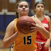Lynn120718-Owen-girlls basketball st marys04