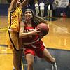 Lynn120718-Owen-girlls basketball st marys17