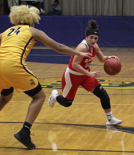 Lynn120718-Owen-girlls basketball st marys01