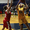 Lynn120718-Owen-girlls basketball st marys11