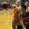 Lynn120718-Owen-girlls basketball st marys16