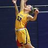 Lynn120718-Owen-girlls basketball st marys02