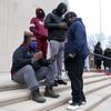 WinterSportsProtestLynn1208 Falcigno 05