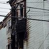 12 8 20 Revere fatal fire 8